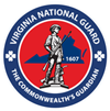 Virginia National Guard