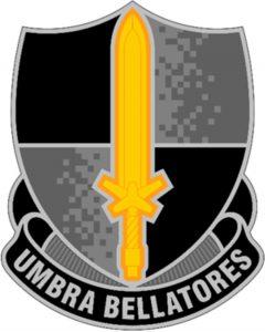 91st Cyber Brigade